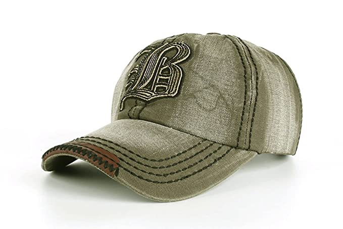 Image Unavailable. Image not available for. Color  Adjustable Baseball Cap  ... e67de25489d3