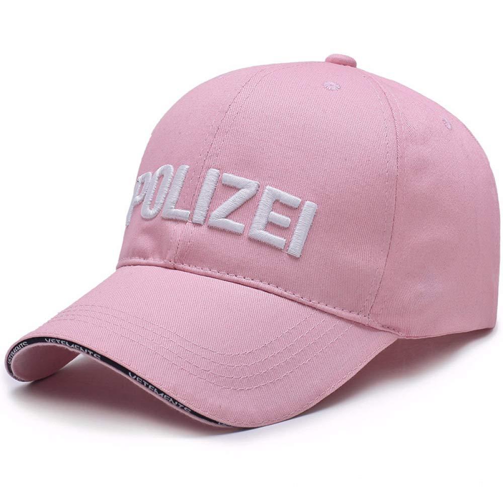 Sombrero de Paja para Mujer decoración Anti-Letra Bordado ...