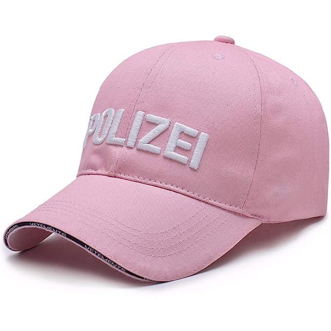 Sombrero de Paja para Mujer decoración Anti-Letra Bordado Gorra de ...