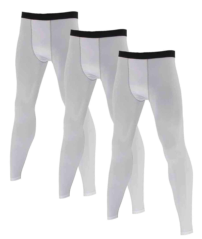 品質一番の Sanke PANTS メンズ メンズ B07K4Z82FT White-3p Large PANTS White-3p Large White-3p, インナーショップクレール:e17298ea --- svecha37.ru