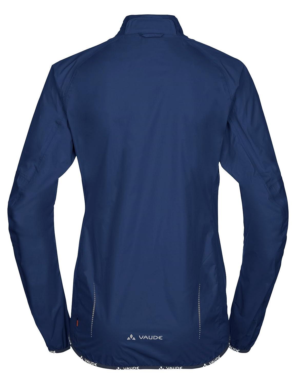 KG VAUDE Womens Drop III Jacket VAUDE Sport GmbH /& Co