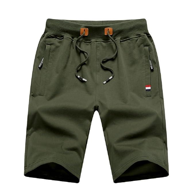 7 Estilos De Pantalones Cortos De Hombre Para Estar Frescos Durante El Calor De Verano La Opinion