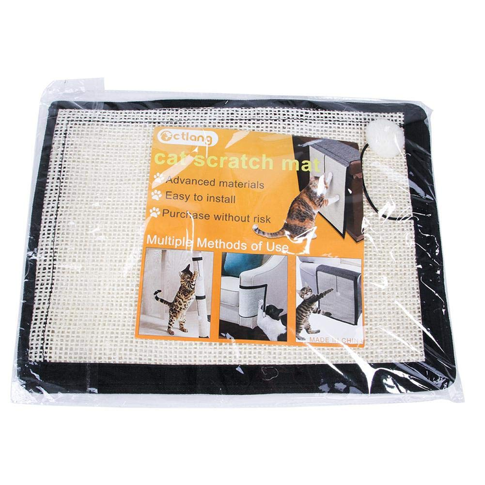 100x Tuercas hexagonales M2 4mm H1.6mm DIN934 acero galvanizado C19205 AERZETIX
