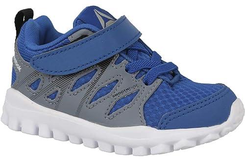 c99b2fa590022d ... men blue orange running shoes f71c1 b0b4b  canada reebok realflex train  4.0 alt bd5397 kids shoes size 4.5 us blue 98d16 88695