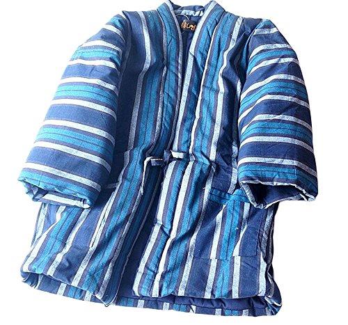 18th century dress styles - 6