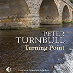 Turning Point | Peter Turnbull