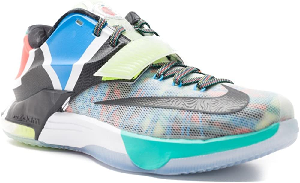 kd vii Kevin Durant Shoes | NBA Fan Shop