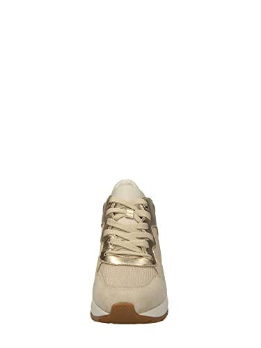 0448ce279e Geox D828LC-0LY22 Sneakers Donna
