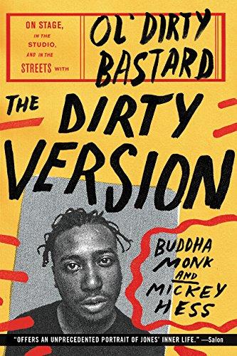 the dirty version book pdf free buddha monk