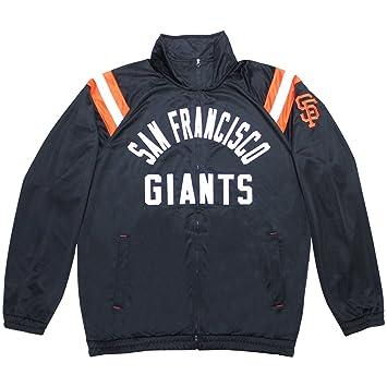 Big & Tall Mens atlético con cremallera chaqueta de chándal – SF ...