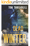 Dead of Winter (A Jeremy Winter Thriller Book 2) (English Edition)