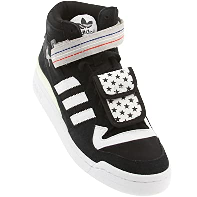 adidas all star amazon