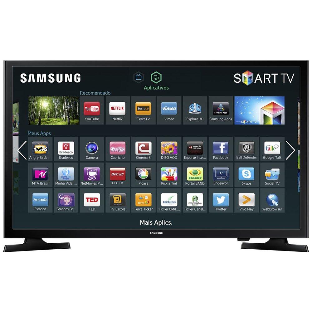 Imagem de TV