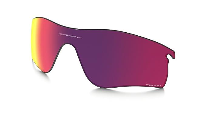 occhiali oakley radarlock cinesi