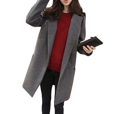 Amazon veste femme hiver