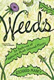 Weeds, Richard Mabey, 0062065459