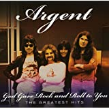 God Gave Rock & Roll To You: The Greatest Hits