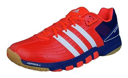 Adidas Quikforce 7: : Sport & Freizeit