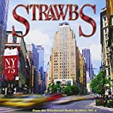 Ny 75 by Strawbs (2007-11-27)
