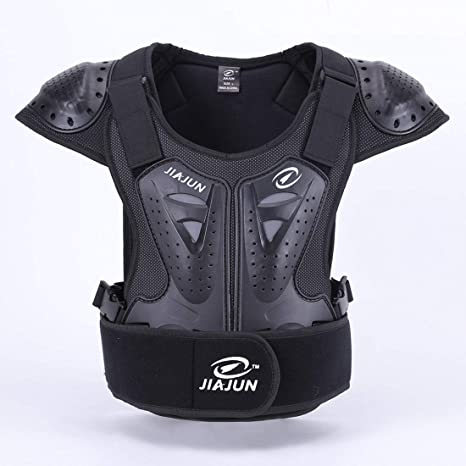 Back Protector Motorcycle Protection Body Armour Spine Protection Sports Protector Armor Racing Vest