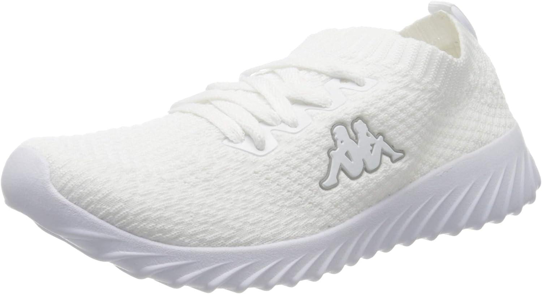 Kappa Sneem, Zapatillas para Hombre: Amazon.es: Zapatos y complementos