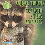 Animal Touch (El Tacto en los Animales), Kirsten Hall, 0836848241
