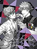 Uta No Prince Sama Idol Song Ranmaru&Ai  (Limited)