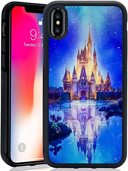 DISNEY COLLECTION Phone Case Compatible