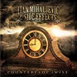 Counterclockwise by Ivan Mihaljevic (2012-05-04)