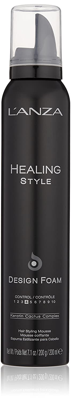 L'anza Schiuma, Healing Style Design - 200 ml L' anza Schiuma Davexlabs 6572