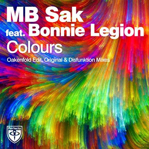 colours-oakenfold-edit