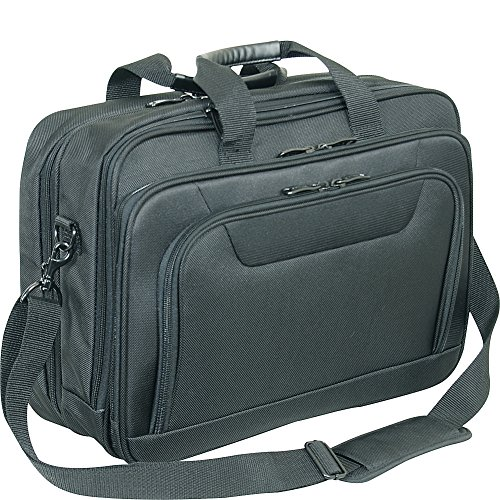 netpack-check-point-friendly-deluxe-computer-case-black