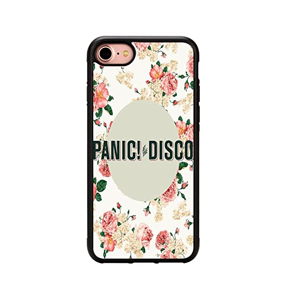 info for b3db8 cea3b Panic at the Disco Iphone 7 Case,Panic at the Disco Case for Iphone 7 4.7