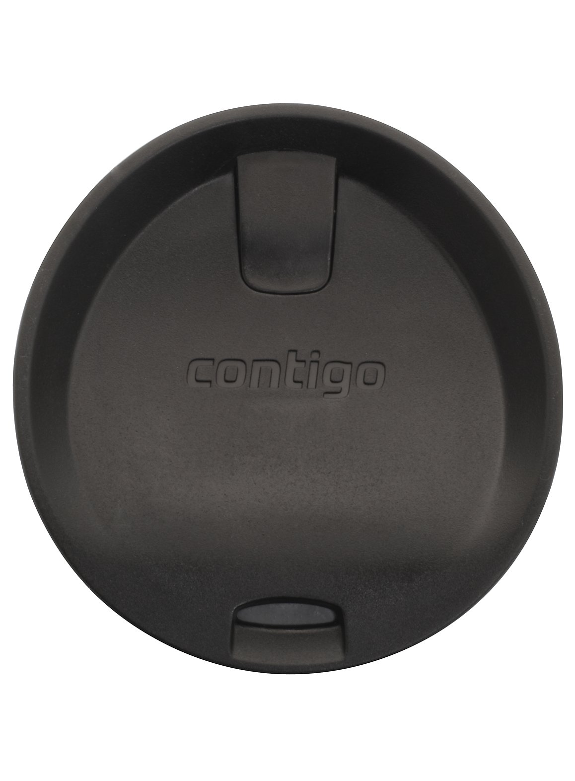 Contigo AUTOSEAL West Loop Stainless Steel Travel Mug, 20 oz, Stainless Steel by Contigo (Image #4)