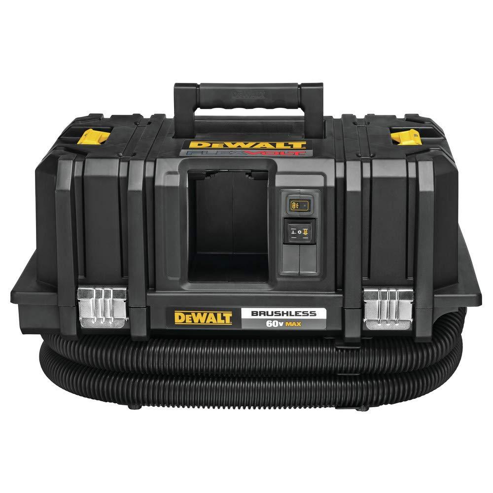 DEWALT DCV585B FLEXVOLT 60V Max Dust Extractor (Tool Only)