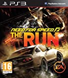 Need for Speed: The Run (PS3)[Importación inglesa]