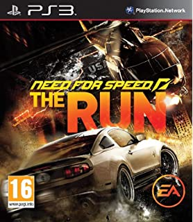 need for speed most wanted split screen