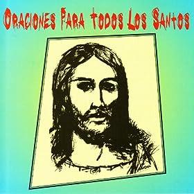 Amazon.com: Oracion a santa ines del monte: Padre Fancisco Alta Garcia