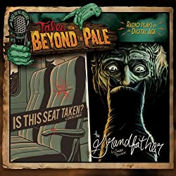 Tales from Beyond the Pale, Season One, Vol. 3