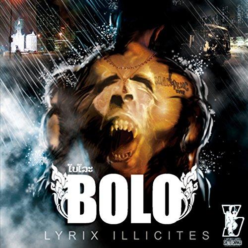 lyrix-illicites