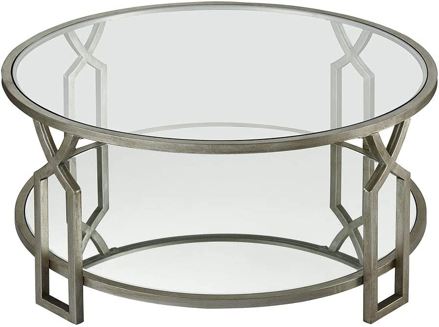 Stein World Acclaim Coffee Table