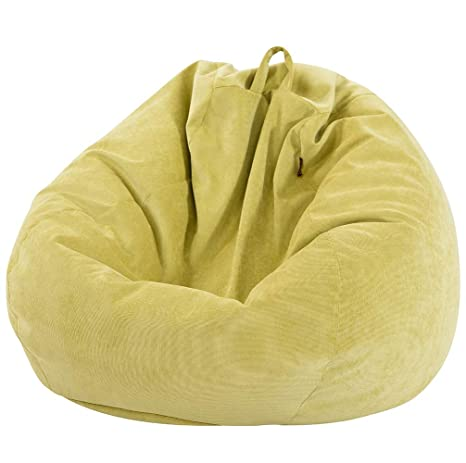 Awe Inspiring Nobildonna Stuffed Storage Birds Nest Bean Bag Chair For Kids And Adults Extra Large Beanbag Cover Stuffed Animal Storage Or Memory Foam Soft Camellatalisay Diy Chair Ideas Camellatalisaycom
