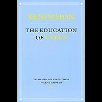 The Education of Cyrus (Agora Editions) (English Edition)