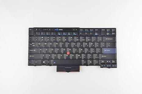 amazon com 56 apq0n 001 new genuine acer aspire 6920 6920g 6935 rh amazon com acer aspire 6920g user manual I Aspire Acer CMOS