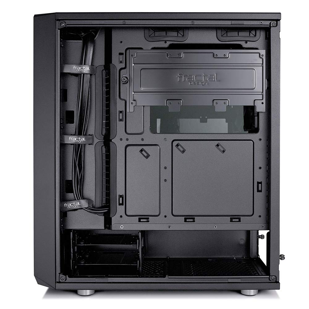 Fractal Design Meshify C Compact Compu Buy Online In United Arab Emirates At Desertcart,Mangalsutra Design Latest 2019 In Gold With Price