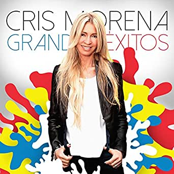 Cris Morena Grandes Exitos By Various Artists On Amazon Music