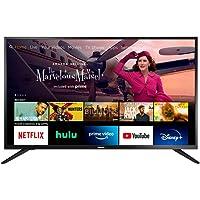 Toshiba 32LF221U21 32-inch Smart HD 720p TV Deals