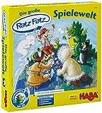 !!! SPIEL - RATZ FATZ -SPIELES by Haba offers
