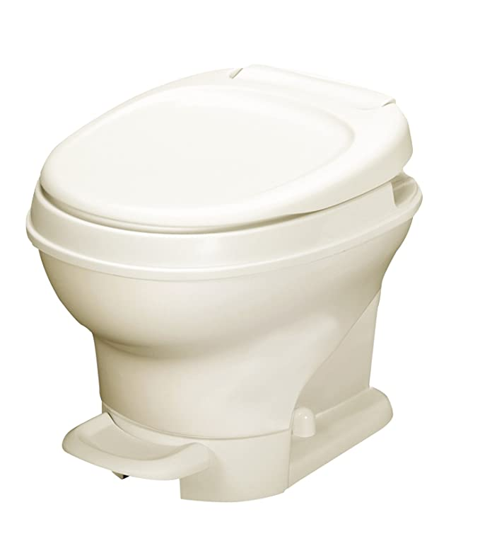 Thetford Aqua Magic V RV Toilet