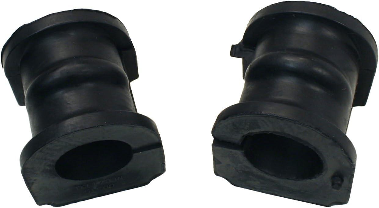 Beck Arnley 101-6493 Stabilizer Bushing Set